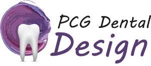 dental design pcg dental design multi award winning dental technician and bacd