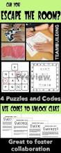 the 25 best escape room puzzles ideas on pinterest escape room