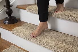 Amazon Stair Gate 15 Best Bullnose Stair Tread Carpets Stair Tread Rugs Ideas