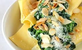 recette de cuisine sans four recettes de cuisson sans four et de lasagnes