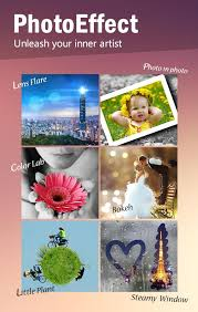 plant layout editor free download photo collage layout editor free download of android version m