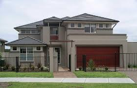 house painting color ideas exterior home interior design latest