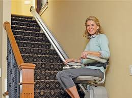residential u0026 commercial wheel chair stair lifts