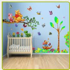 winnie the pooh bedroom baby nursery top winnie the pooh babys girl nursery ideas winnie