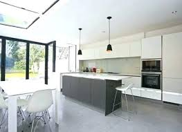 kitchen island with table extension kitchen island with table extension banatul info