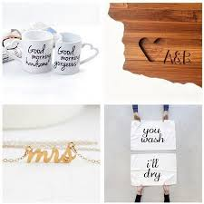 appropriate engagement party gifts 18 best engagement gifts images on