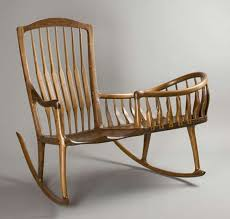 Outdoor Furniture Design 246 Best Relaxing Outdoor Furniture Images On Pinterest Outdoor