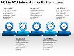 graphics for business road map graphics www graphicsbuzz com