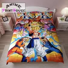 Anime Bed Sheets 12 Best Fairy Tail Bed Set Images On Pinterest Bed Sets