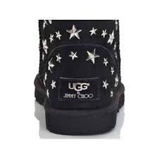 ugg boots sale adelaide adelaide ugg boots jimmy choo 3044 black for 4 jpg