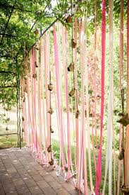 i am looking for various wedding decoration ideas can any one