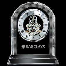 Crystal Mantel Clocks Clocks U2013 Minya Collections