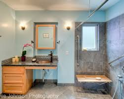 universal design bathrooms 193 best house bathrooms images on bathroom ideas