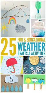 floor plan of preschool classroom best 25 weather activities preschool ideas on pinterest