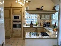 deco cuisine provencale decoration de cuisine moderne fabulous ide deco cuisine cuisine