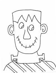 frankenstein coloring pages rooney mara gifs alternatives