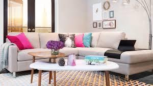 Palliser Furniture Dealers Ashley Furniture Canada Palliser Headboard Garda Bedroom Sets
