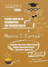 graduation announcements sles high school graduation invitation wording sles 28 images 11