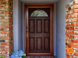 fibre glass door 42 inch entry door 42 u2033 x 80 u2033 wide doors todays entry doors