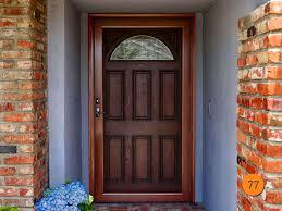 fiber glass door 42 inch entry door 42 u2033 x 80 u2033 wide doors todays entry doors