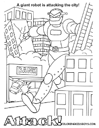 cartoon coloring pages adventures of fearless 1 cartoon free
