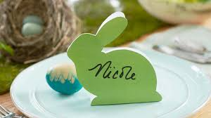 Diy Table Decorations For Easter by Easter Table Decorations Diy Myfreeproductsamples Com