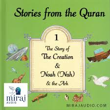 islamic audio books u0026 stories for kids by miraj audio