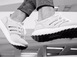 Top Five Most Comfortable Shoes For Men Here U0027s Why Boost Technology Makes Adidas The Most Comfortable