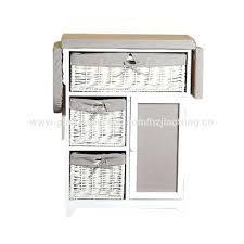 ironing board cabinet hardware ironing board cabinet ironing board for closet wall ironing board