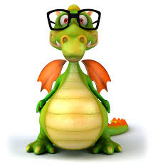 dragon kids free download clip art free clip art on clipart