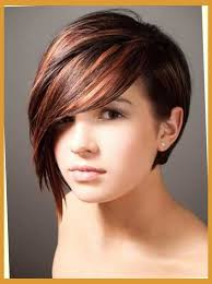 mens hair cuts for wide face short bob hairstyles for round faces 2015 the best short