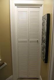 Closet Door Lock Closet Door Locks With Key