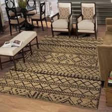 Aztec Style Rugs Marcelo Hand Tufted Ivory Area Rug U0026 Reviews Allmodern Wish