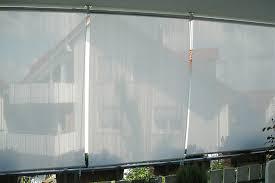 sonnenschutz balkon ohne bohren sonnensegel balkon ohne bohren balkon ohne bohren erstaunlich auf