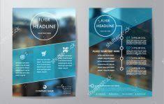 adobe indesign brochure templates csoforum info