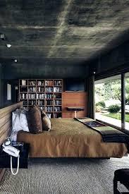 Guys Bedroom Ideas Guys Bedroom Ideas Bedroom Decorating Ideas Parhouse
