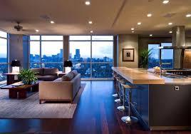 modern open floor plans fabulous floor plan condo decor modern ideas open floor plans