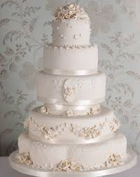 wedding cake wedding cake cook diary