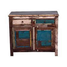 sideboards u0026 kitchen buffet cabinets maadze