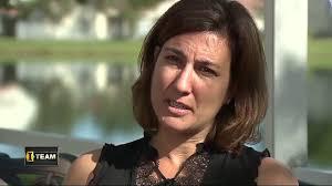 more teachers failing state mandated ftce florida teacher