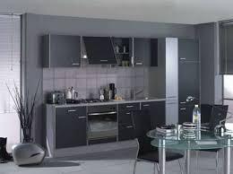 Kitchen Cabinet Surplus by Kitchen Cabinets Surplus Warehouse