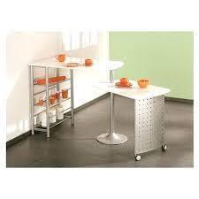 table d appoint cuisine résultat de recherche d images pour table appoint cuisine