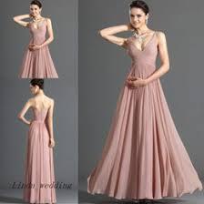 best long designer dresses nz buy new best long designer dresses