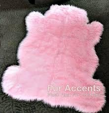 49 best polarbear rug images on pinterest bear rug polar bear