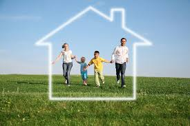 Usda Rural Housing Service Usda Rural Housing Guaranteed Loans Can I Get A Payday Loan In Pa