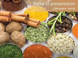 la cuisine indienne les épices et les herbes utilisées dans la cuisine indienne