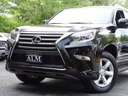 used lexus vs used mercedes 2015 used lexus gx 460 at alm roswell ga iid 16451928