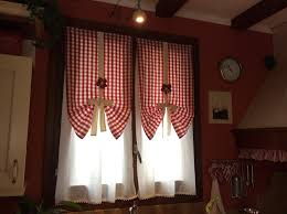 112 best tende country images on pinterest window treatments
