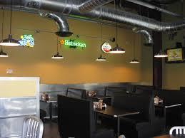 interior designer westside atlanta chattahoochee atlanta chattahoochee ave ga johnny s pizza