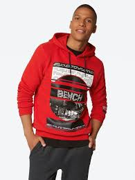 men u0027s sweatshirts u0026 men u0027s hoodies bench ca